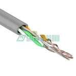 ProConnect UTP 2PR 24AWG CAT5e, 1метр