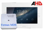 Комплект Tantos Marilyn HD Fermax MDS